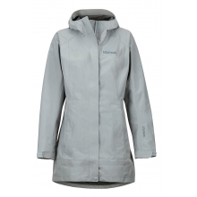 Women's Essential Jacket by Marmot in Tustin Ca