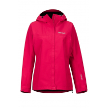 Women's Minimalist Jacket by Marmot in Truckee Ca
