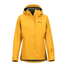 Women's Minimalist Jacket by Marmot in Auburn Al