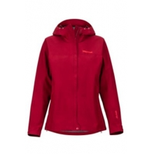 Women's Minimalist Jacket by Marmot in Victoria Bc