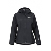 Women's Minimalist Jacket by Marmot in Sechelt Bc