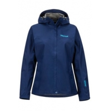 Women's Minimalist Jacket by Marmot in Marina Ca