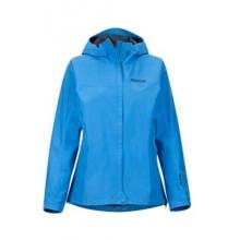Women's Minimalist Jacket by Marmot in Woodland Hills Ca