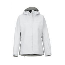 Women's Minimalist Jacket by Marmot in Los Angeles Ca