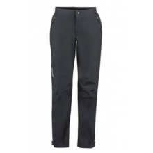 Women's Minimalist Pant by Marmot in Langley Bc