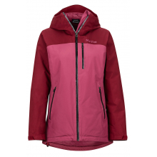 Women's Solaris Jacket by Marmot in Chandler Az
