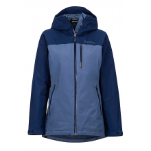 Women's Solaris Jacket by Marmot in Courtenay Bc