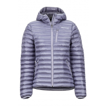 Women's Avant Featherless Hoody by Marmot in Auburn Al