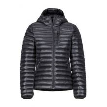 Women's Avant Featherless Hoody by Marmot in Iowa City IA