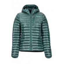 Women's Avant Featherless Hoody by Marmot in Truckee Ca