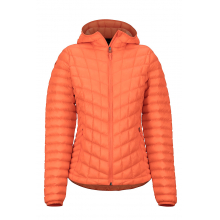Women's Marmot Featherless Hoody