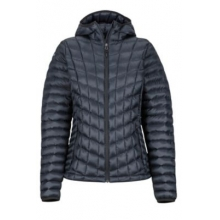 Women's Marmot Featherless Hoody by Marmot in Marina Ca