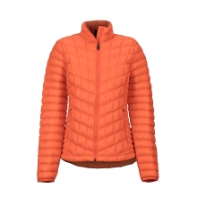 Women's Marmot Featherless Jkt by Marmot in Northridge Ca