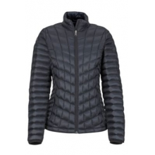 Women's Marmot Featherless Jacket by Marmot in Revelstoke Bc