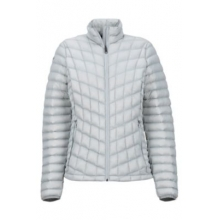 Women's Marmot Featherless Jacket by Marmot in Chandler Az
