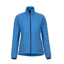 Women's Featherless Hybrid Jacket by Marmot in Sioux Falls SD