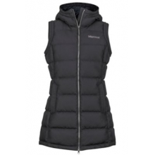 Women's Origins Vest by Marmot
