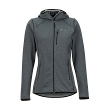 Women's Preon Hoody by Marmot in Pagosa Springs Co