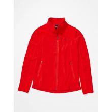 Women's Flashpoint Jacket by Marmot