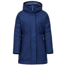 Women's Kristina Jacket by Marmot in Sioux Falls SD