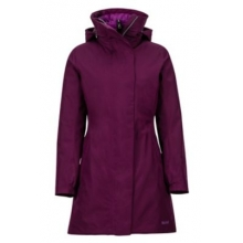 Women's West Side Comp Jacket by Marmot in Courtenay Bc