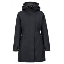 Women's West Side Comp Jacket by Marmot in Iowa City IA