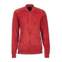 Women's Olson Jacket