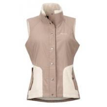 Women's Mia Vest