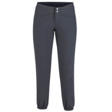 Women's Ella Pant by Marmot in Florence AL