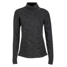 Women's Addy Sweater
