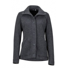 Women's Olivia Sweater by Marmot in Sioux Falls SD