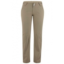 Women's Aubrey Pant by Marmot in Florence AL