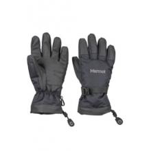 Women's Nano Pro Glove