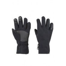 Women's Connect Windproof Glove