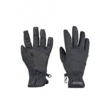 Wm's Connect Evolution Glove