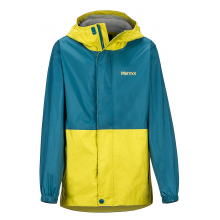 Boy's PreCip Eco Jacket by Marmot in Anchorage Ak