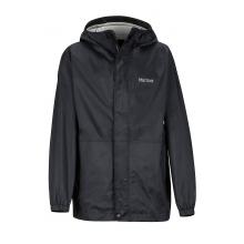 Boy's PreCip Eco Jacket by Marmot in Truckee CA