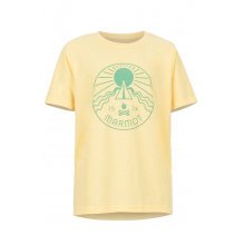 Girl's Nico Tee by Marmot in Langley City BC