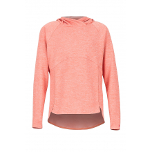 Girl's Sunrift Hoody by Marmot