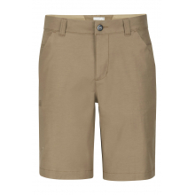 Mens 4th and E Short by Marmot in Sioux Falls SD