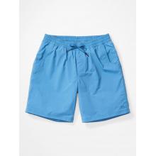 Men's Allomare Short