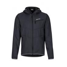 Men's Alpha 60 Jacket