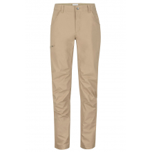 Men's Arch Rock Pant by Marmot in Boulder Co