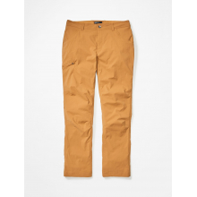 Men's Arch Rock Pant by Marmot in Arcadia Ca