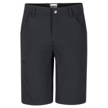 Men's Arch Rock Short by Marmot in Sioux Falls SD