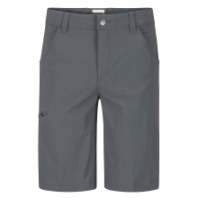 Mens Arch Rock Short by Marmot in Sioux Falls SD
