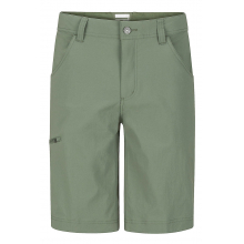 Mens Arch Rock Short by Marmot in Grand Lake Co