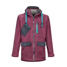 Men's Ashbury PreCip Eco Jacket by Marmot in Birmingham Al
