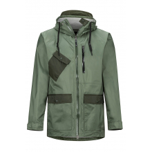 Men's Ashbury PreCip Eco Jacket by Marmot in Roseville Ca