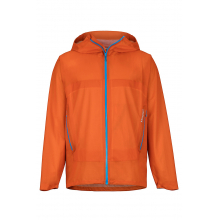 Mens Bantamweight Jacket by Marmot in Langley City Bc